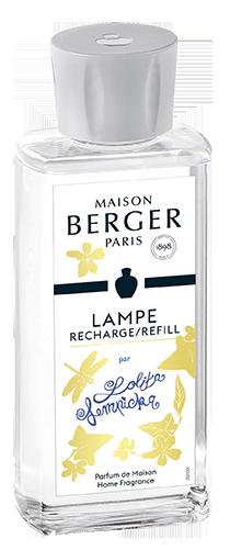 Parfum de Maison Lolita Lempicka 180ml