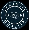 Parce que vous méritez le meilleur, nous ne saurions que trop vous conseiller d'utiliser votre Lampe Berger exclusivement avec des parfums officiels Maison Berger Paris.