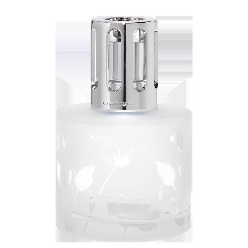 Lampe Aroma